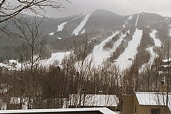 vacation rentals in new hampshire vacation rentals in new hampshire